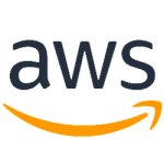 Cloud Solutions - Our expertise - AWS Cloud Consulting
