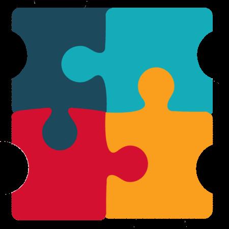 Cloud Solutions - AWS Cloud & DevOps Training