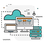 Cloud Solutions - AWS Cloud Consulting - Cloud Migration
