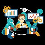 Cloud Solutions - DevOps Consulting - Configuration Management