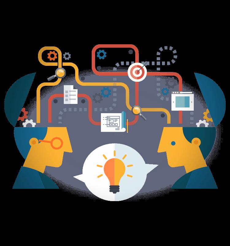 Cloud Solutions - AWS Cloud & DevOps Training - Knowledge Transfer