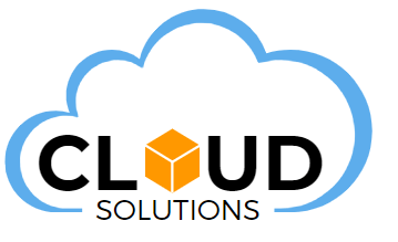 Cloud Solutions - Your trusted AWS Cloud and DevOps partner