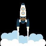 Cloud Solutions - What's our secret? - Mission