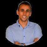 Cloud Solutions - Founder - Petar