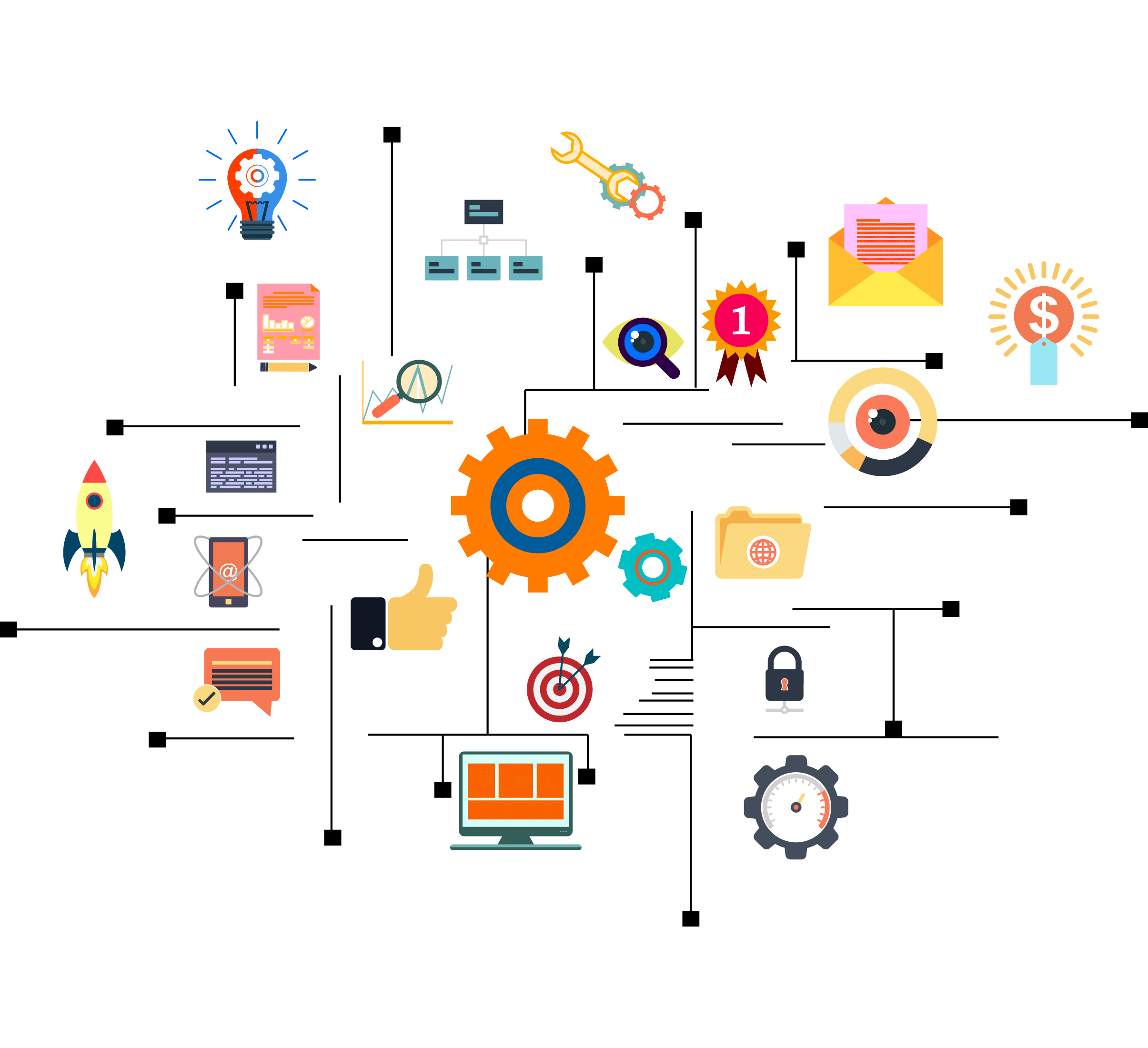 Cloud Solutions - AWS Cloud & DevOps Training - Specific DevOps Tools