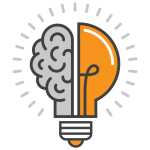 Cloud Solutions - What's our secret? - Vision