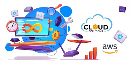 AWS & DevOps Recap - Blog - Cloud Solutions