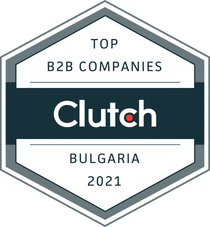 Top B2B Companies 2021 - Cloud Solutions