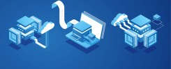 Cloud Trends For 2021 Multicloud, Hybrid Cloud and Cloud Repatriation - Blog - Cloud Solutions