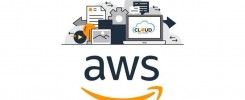 AWS Basics - Blog - Cloud Solutions