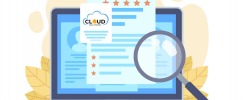 How To Choose The Right Cloud Consulting Company For Your Business? - Blog - Cloud Solutions